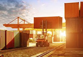 Nhập khẩu chính nghạch - Nhập hàng Quảng Châu Trung Quốc