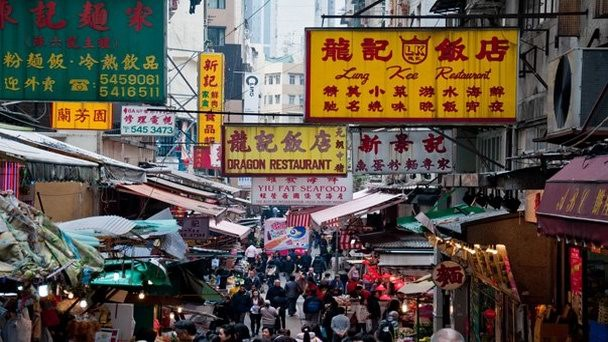 Những điều cần biết khi sử dụng dịch vụ vận chuyển hàng đi Trung Quốc