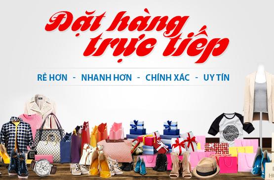 Tìm hiểu dịch vụ mua hàng Quảng Châu tại quangchau24h.com